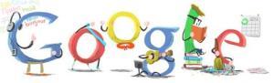 Tradiţii noi - Google