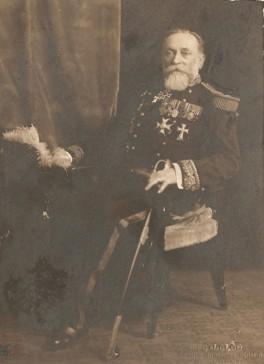 Sursa: http://www.astro-urseanu.ro/istoric.html