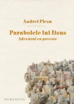 Parabolele_lui_Iisus