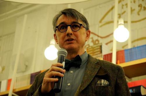H.R.Patapievici