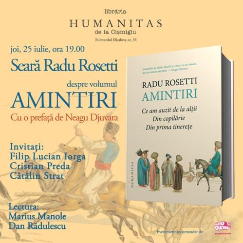 invitatie-rosetti-25iulie2013