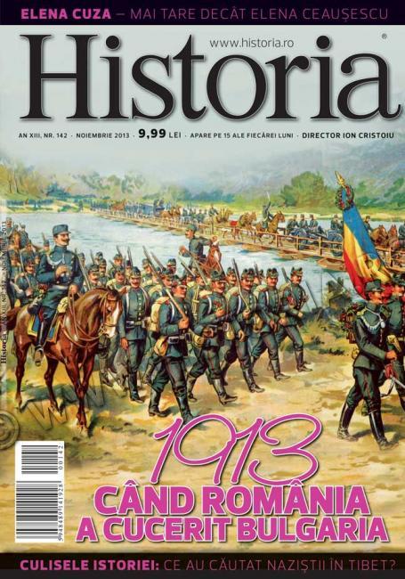 historia 142