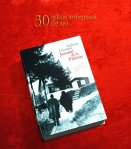 jurnalul de la paltinis 30 ani