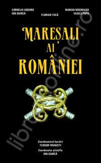 maresali_ai_romaniei