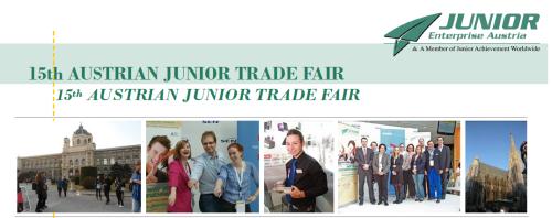 Austrian Trade Fair