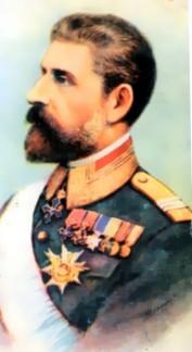 Ferdinand_I_de_Romania