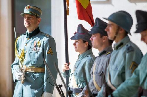 Uniforme-militare-Primul-Razboi-Mondial-500x333