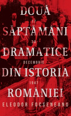 doua_saptamani_dramatice_coperta1