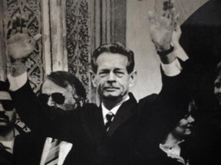 regele-Mihai-1992