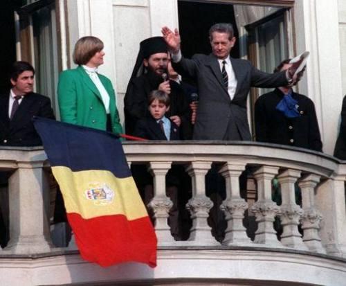 resize-of-1992-regele-mihai