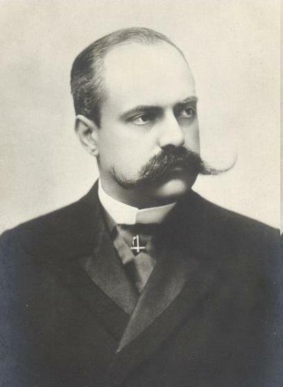 Victor_Napoleon