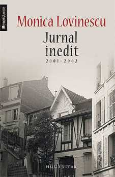 jurnal inedit