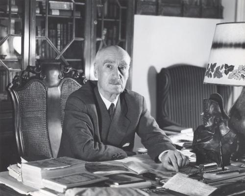 Nicolae-Radescu