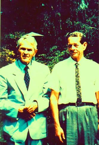 Regele-Mihai-și-Corneliu-Coposu-1990