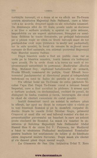 Page32 (2)