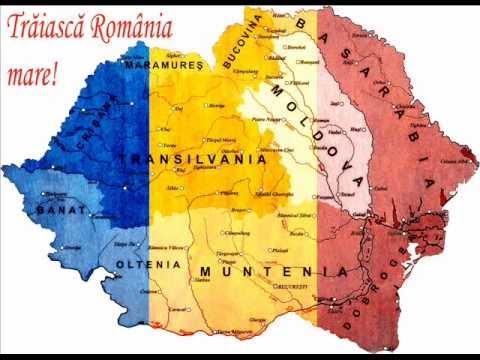 Romania dodoloata