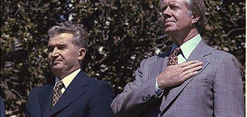 Carter ceausescu.jpg